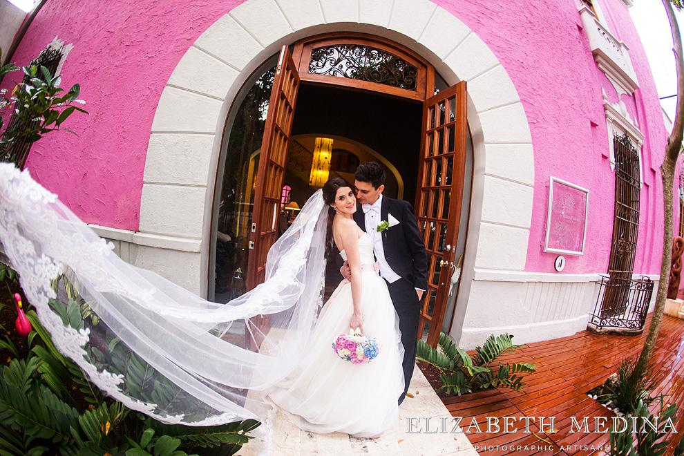 merida_wedding_elizabeth_medina_0007 Boda en Merida, Quinta Montes Molina 03 14 2015