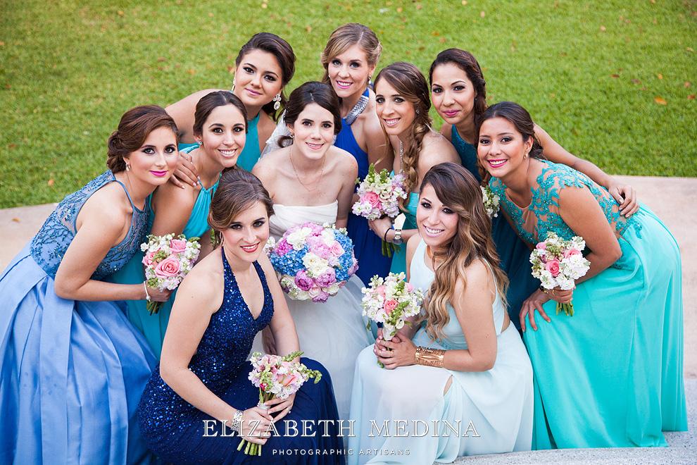 merida_wedding_elizabeth_medina_0008 Boda en Merida, Quinta Montes Molina 03 14 2015