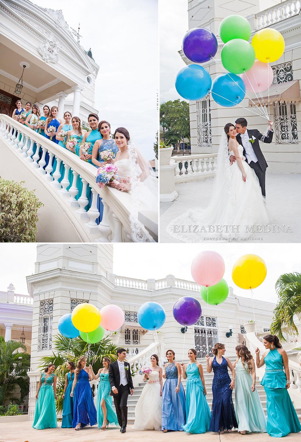 merida_wedding_elizabeth_medina_0009 Boda en Merida, Quinta Montes Molina 03 14 2015