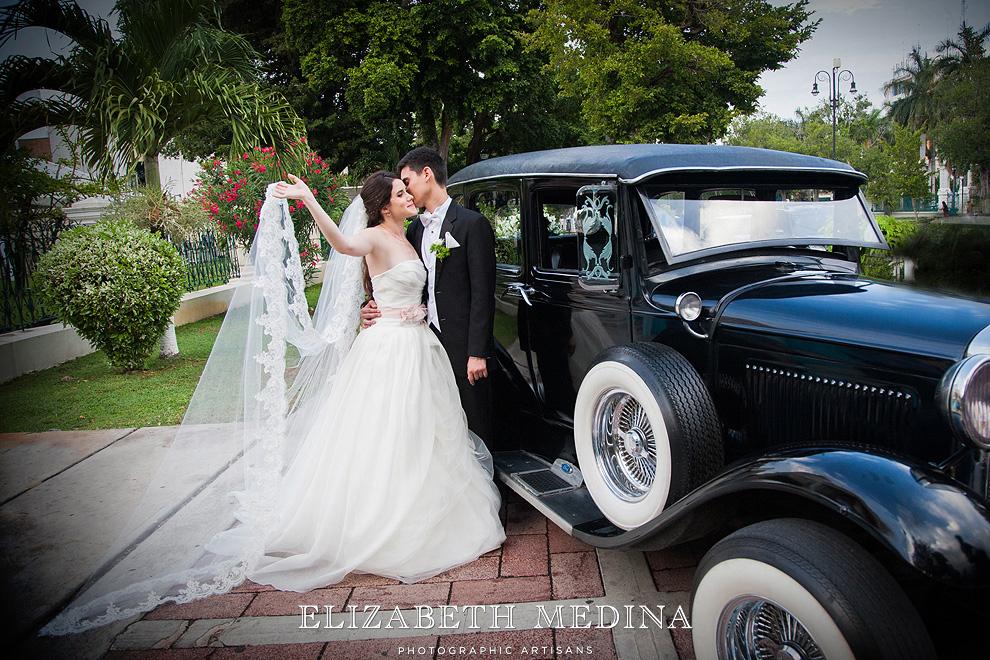 merida_wedding_elizabeth_medina_0010 Boda en Merida, Quinta Montes Molina 03 14 2015