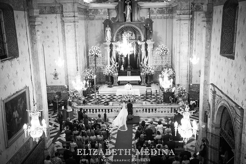 merida_wedding_elizabeth_medina_0012 Boda en Merida, Quinta Montes Molina 03 14 2015