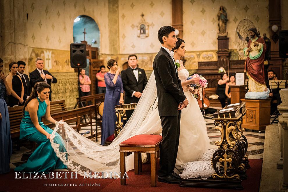 merida_wedding_elizabeth_medina_0013 Boda en Merida, Quinta Montes Molina 03 14 2015
