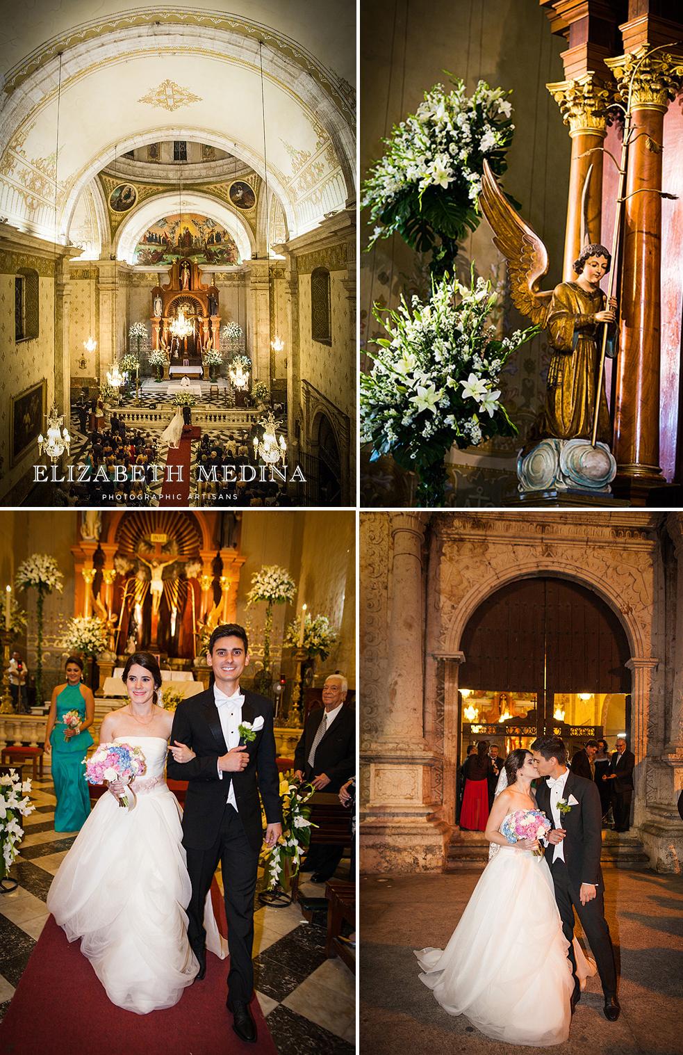 merida_wedding_elizabeth_medina_0014 Boda en Merida, Quinta Montes Molina 03 14 2015