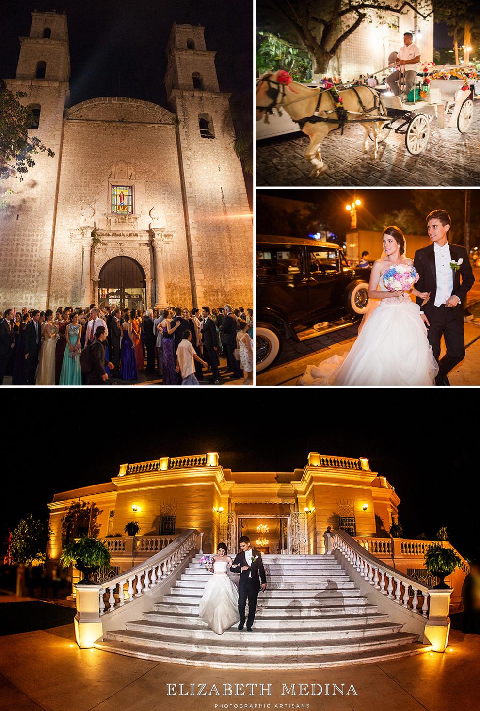 merida_wedding_elizabeth_medina_0015 Boda en Merida, Quinta Montes Molina 03 14 2015