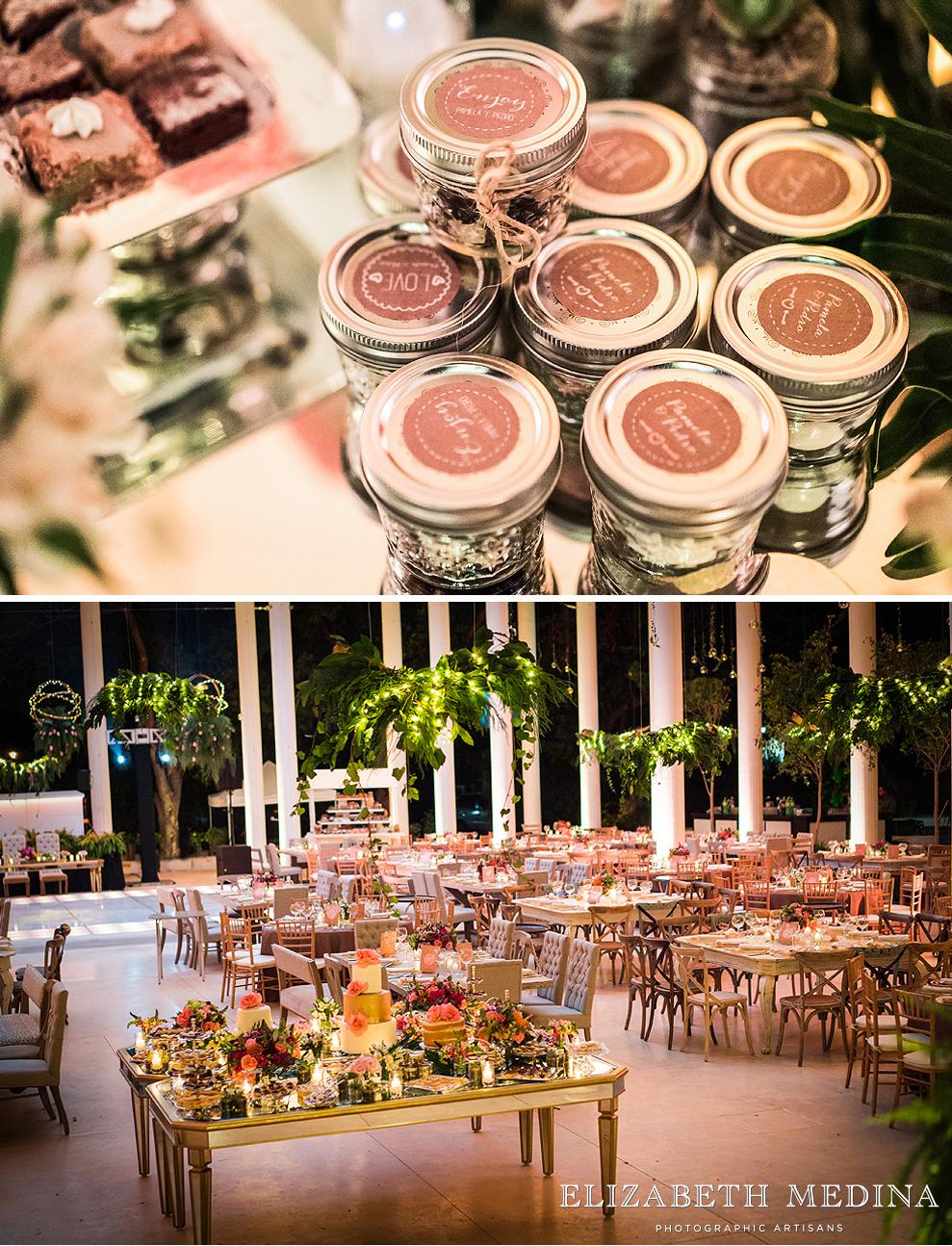merida_wedding_elizabeth_medina_0016 Boda en Merida, Quinta Montes Molina 03 14 2015