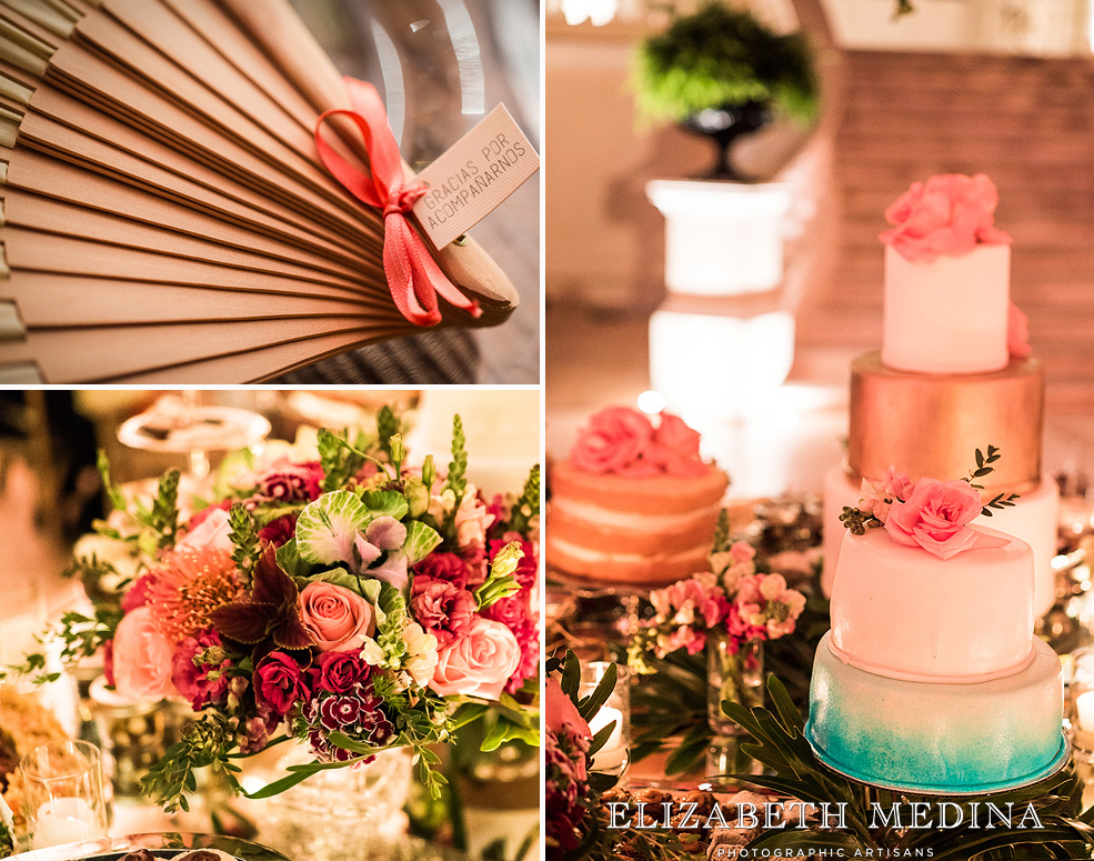 merida_wedding_elizabeth_medina_0017 Boda en Merida, Quinta Montes Molina 03 14 2015