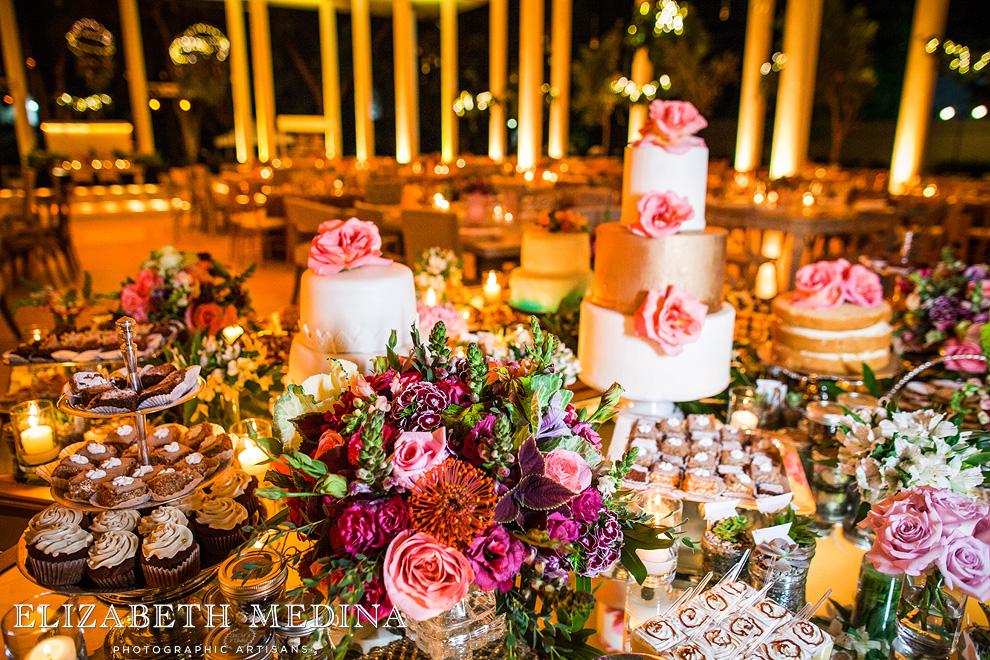 merida_wedding_elizabeth_medina_0018 Boda en Merida, Quinta Montes Molina 03 14 2015