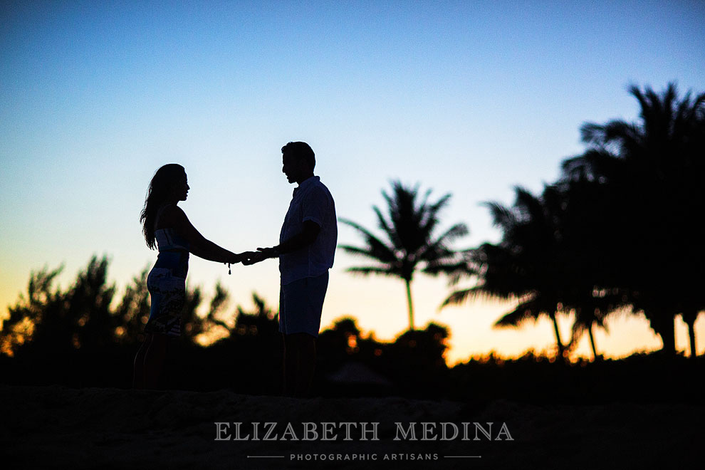 xcaret_wedding_emedina__0002 Xcaret Destination Wedding   02 24 2015
