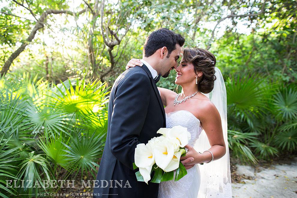 xcaret_wedding_emedina__0008 Xcaret Destination Wedding   02 24 2015