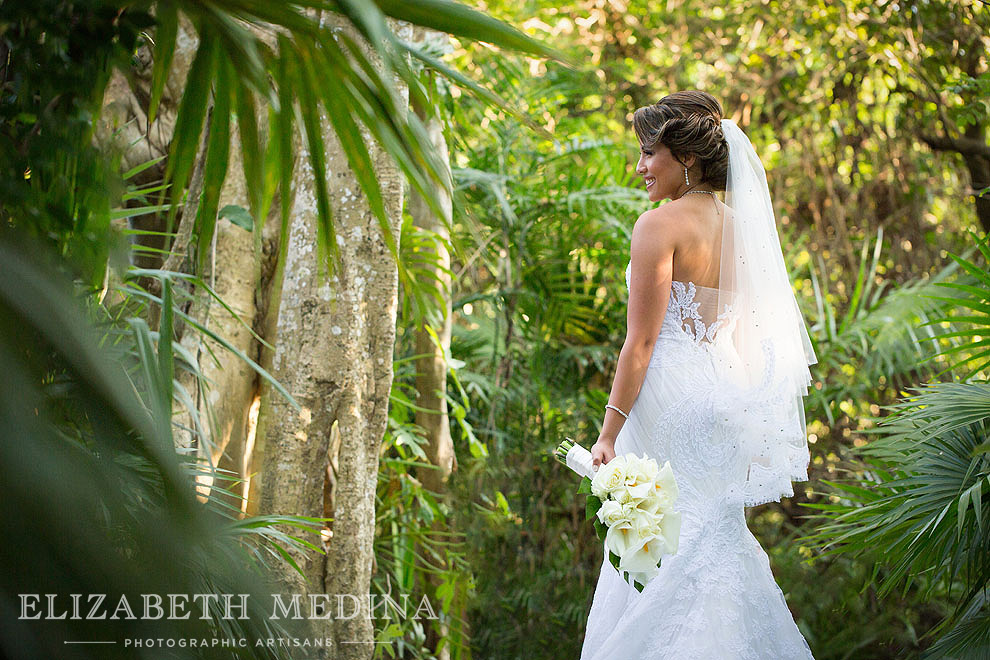 xcaret_wedding_emedina__0010 Xcaret Destination Wedding   02 24 2015