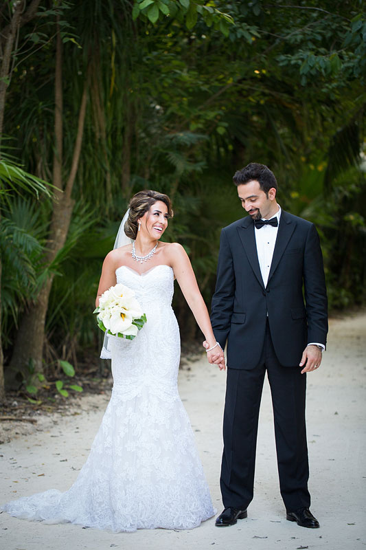xcaret_wedding_emedina__0012 Xcaret Destination Wedding   02 24 2015