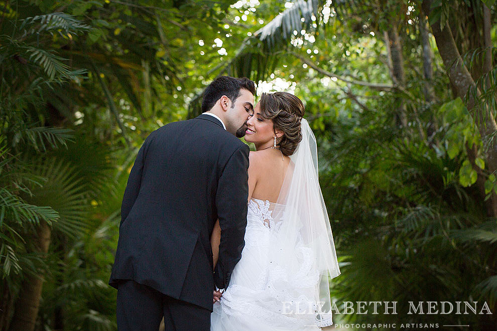 xcaret_wedding_emedina__0015 Xcaret Destination Wedding   02 24 2015