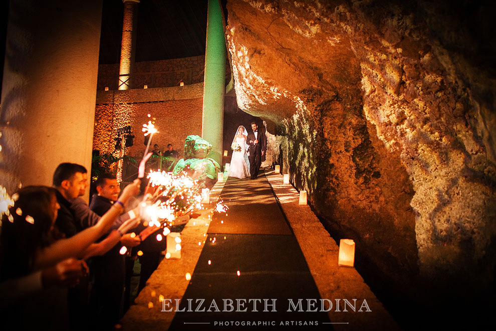 xcaret_wedding_emedina__0018 Xcaret Destination Wedding   02 24 2015