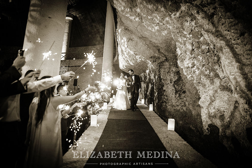 xcaret_wedding_emedina__0019 Xcaret Destination Wedding   02 24 2015