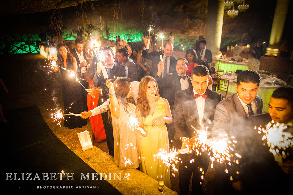 xcaret_wedding_emedina__0020 Xcaret Destination Wedding   02 24 2015