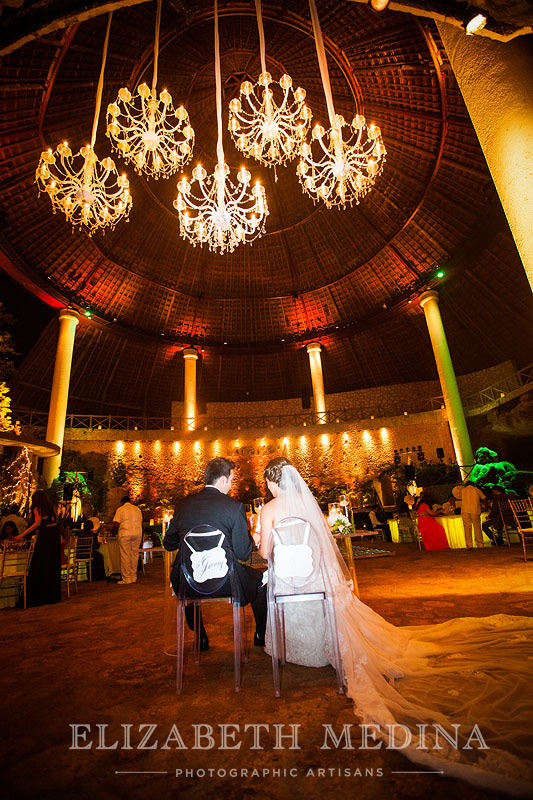 xcaret_wedding_emedina__0023 Xcaret Destination Wedding   02 24 2015