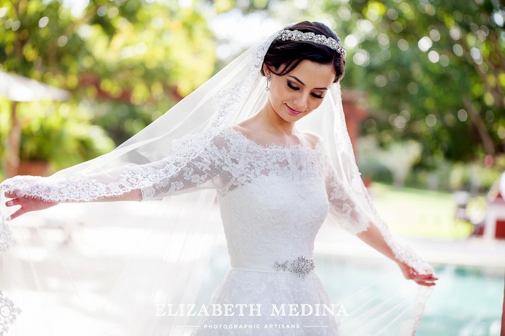 elizabeth-medina-san-diego-cutz-wedding-0067