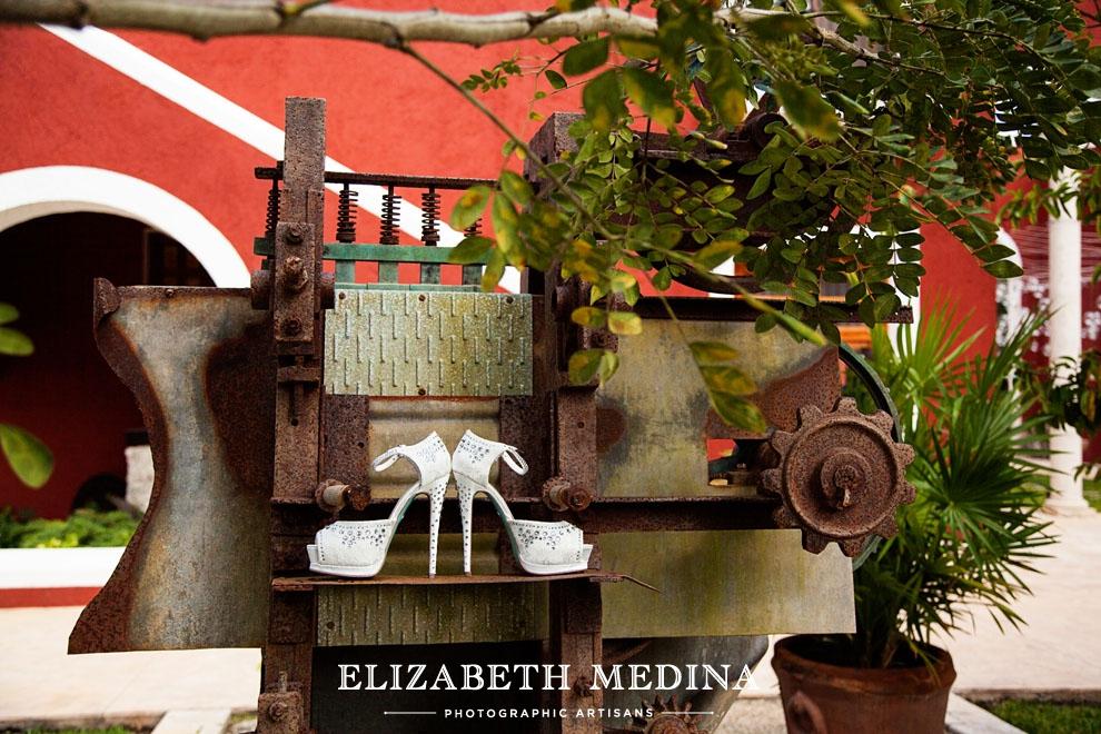 elizabeth medina san diego cutz wedding 803 Boda en Merida Hacienda,  Andrea y Alejandro, destination wedding fotografia de Elizabeth Medina