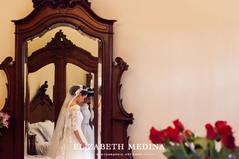 elizabeth medina san diego cutz wedding 807 Boda en Merida Hacienda,  Andrea y Alejandro, destination wedding fotografia de Elizabeth Medina