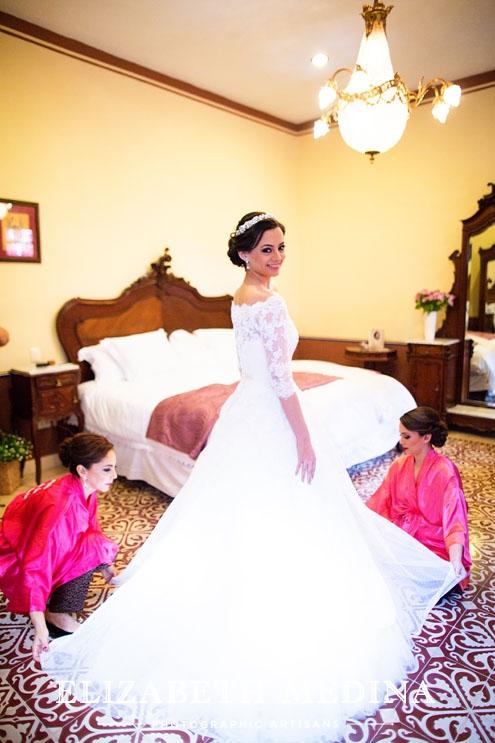 elizabeth medina san diego cutz wedding 808 Boda en Merida Hacienda,  Andrea y Alejandro, destination wedding fotografia de Elizabeth Medina