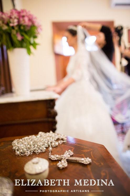 elizabeth medina san diego cutz wedding 809 Boda en Merida Hacienda,  Andrea y Alejandro, destination wedding fotografia de Elizabeth Medina