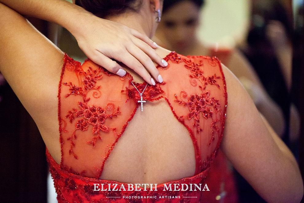 elizabeth medina san diego cutz wedding 814 Boda en Merida Hacienda,  Andrea y Alejandro, destination wedding fotografia de Elizabeth Medina