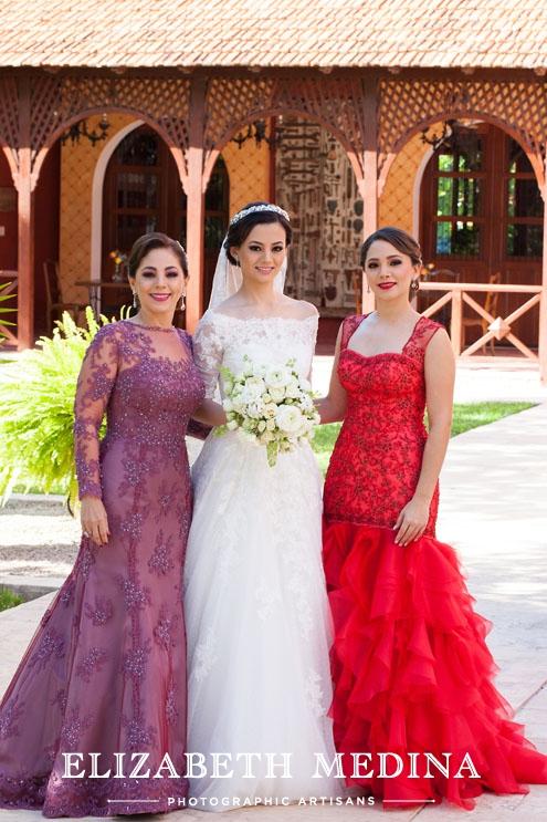 elizabeth medina san diego cutz wedding 815 Boda en Merida Hacienda,  Andrea y Alejandro, destination wedding fotografia de Elizabeth Medina