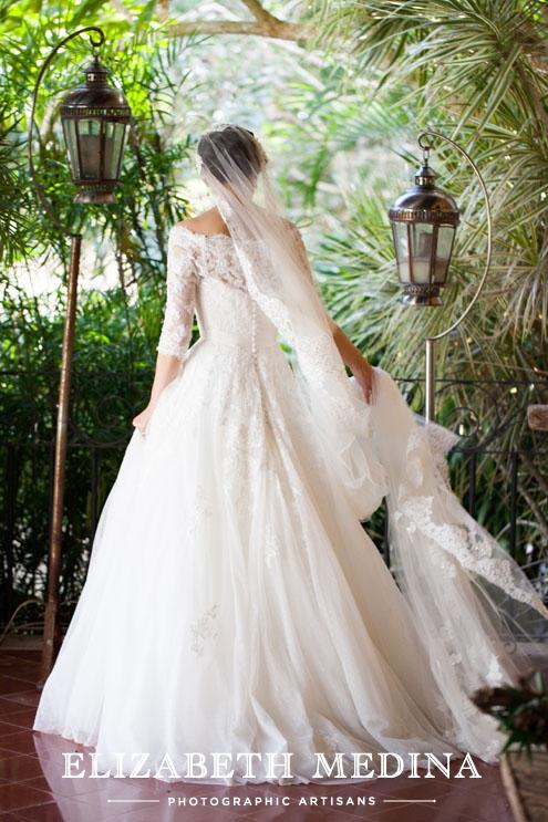 elizabeth medina san diego cutz wedding 821 Boda en Merida Hacienda,  Andrea y Alejandro, destination wedding fotografia de Elizabeth Medina