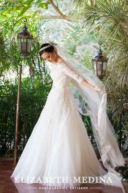 elizabeth medina san diego cutz wedding 822 Boda en Merida Hacienda,  Andrea y Alejandro, destination wedding fotografia de Elizabeth Medina