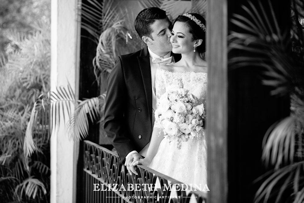 elizabeth medina san diego cutz wedding 829 Boda en Merida Hacienda,  Andrea y Alejandro, destination wedding fotografia de Elizabeth Medina