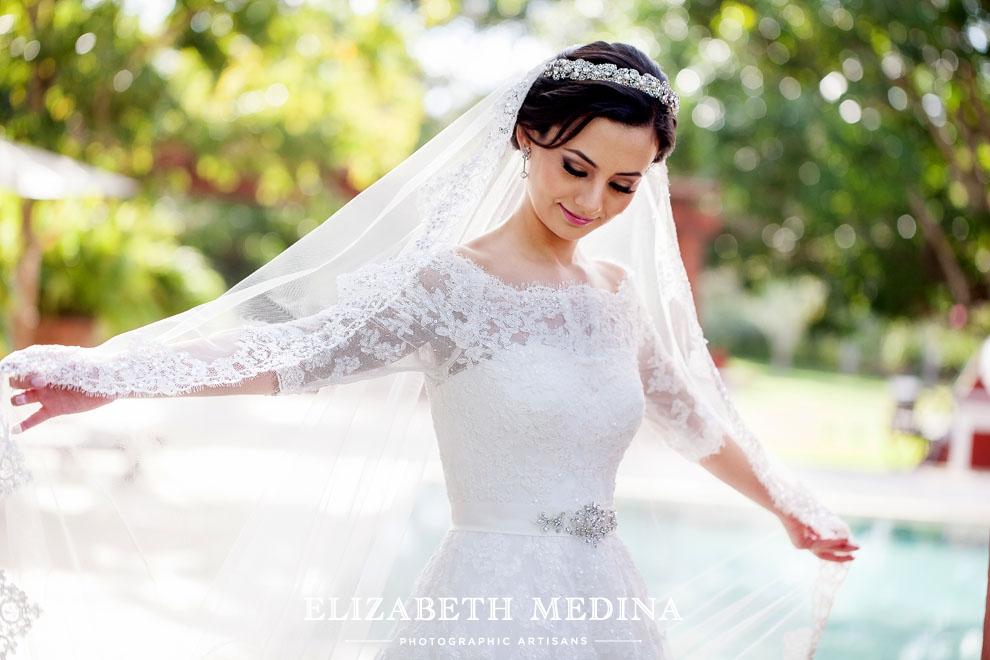 elizabeth medina san diego cutz wedding 831 Boda en Merida Hacienda,  Andrea y Alejandro, destination wedding fotografia de Elizabeth Medina