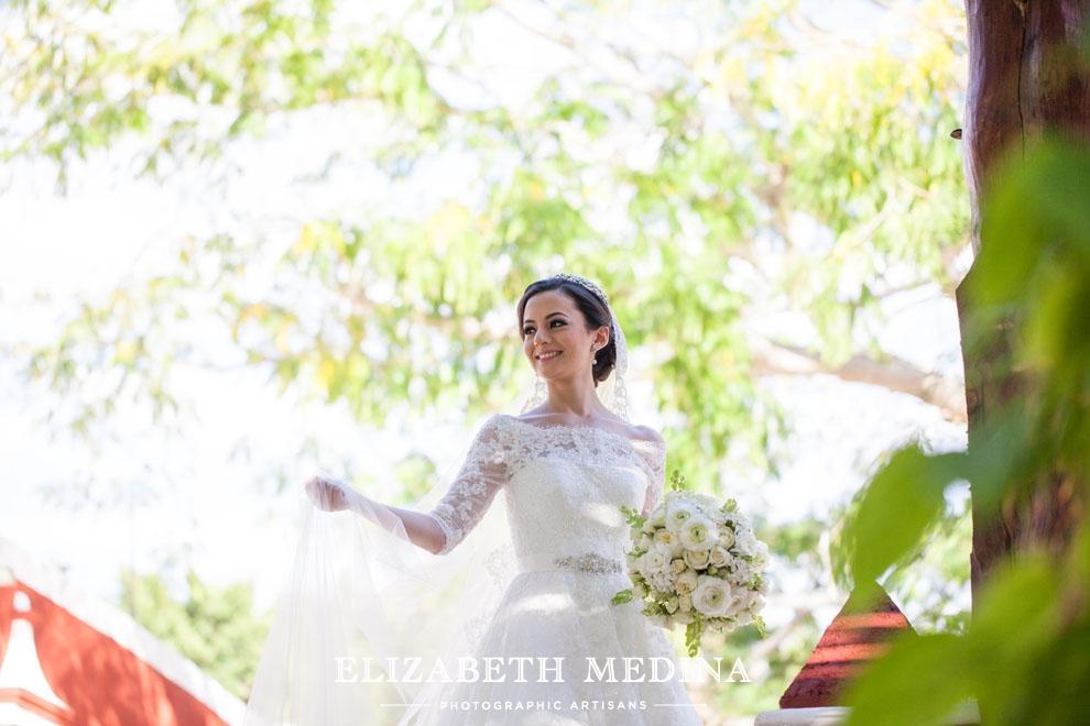 elizabeth medina san diego cutz wedding 834 Boda en Merida Hacienda,  Andrea y Alejandro, destination wedding fotografia de Elizabeth Medina