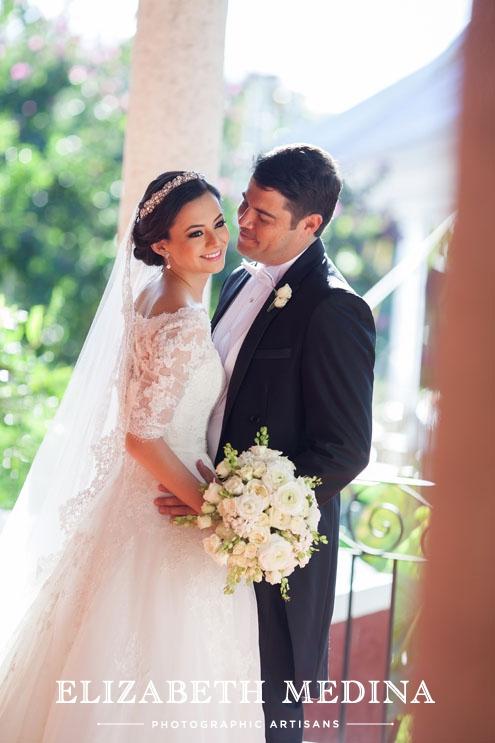 elizabeth medina san diego cutz wedding 837 Boda en Merida Hacienda,  Andrea y Alejandro, destination wedding fotografia de Elizabeth Medina