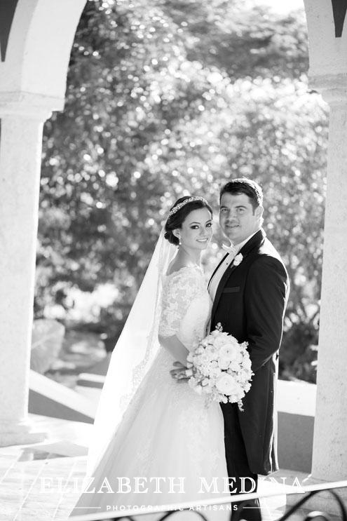 elizabeth medina san diego cutz wedding 838 Boda en Merida Hacienda,  Andrea y Alejandro, destination wedding fotografia de Elizabeth Medina