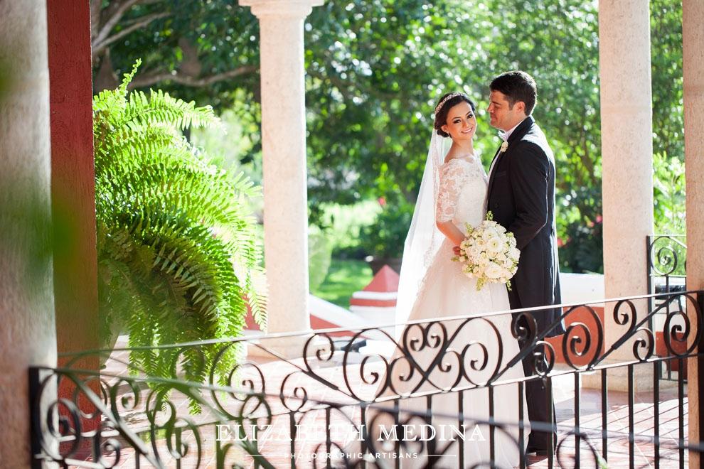 elizabeth medina san diego cutz wedding 840 Boda en Merida Hacienda,  Andrea y Alejandro, destination wedding fotografia de Elizabeth Medina