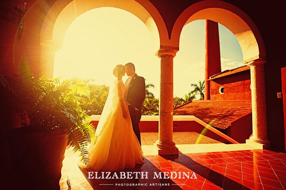 elizabeth medina san diego cutz wedding 843 Boda en Merida Hacienda,  Andrea y Alejandro, destination wedding fotografia de Elizabeth Medina