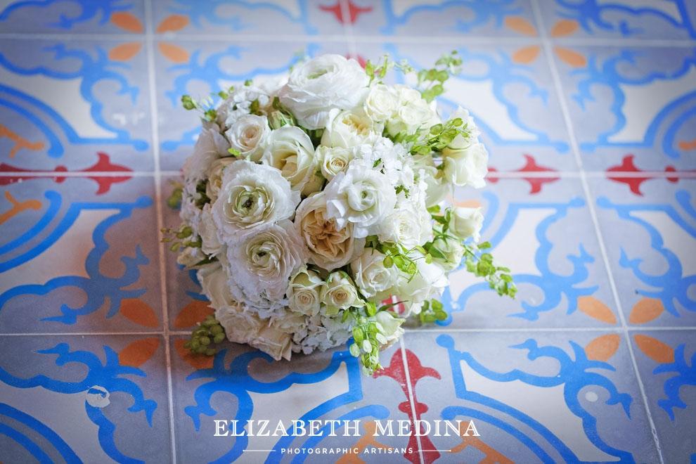 elizabeth medina san diego cutz wedding 844 Boda en Merida Hacienda,  Andrea y Alejandro, destination wedding fotografia de Elizabeth Medina