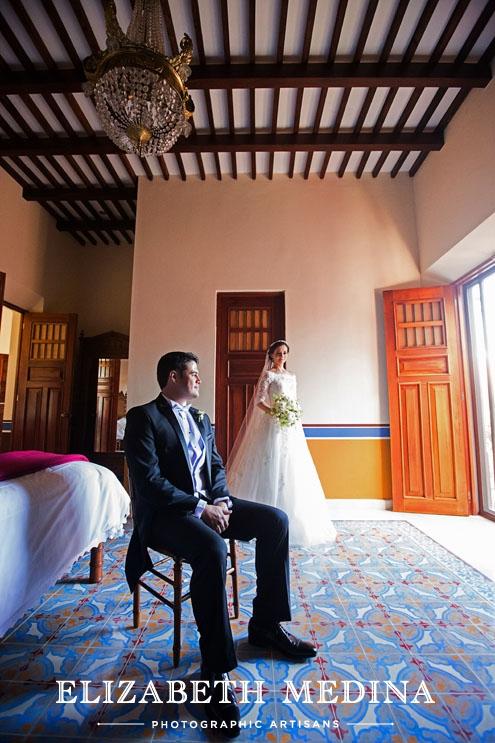elizabeth medina san diego cutz wedding 845 Boda en Merida Hacienda,  Andrea y Alejandro, destination wedding fotografia de Elizabeth Medina