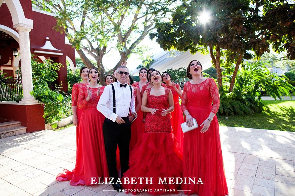 elizabeth medina san diego cutz wedding 846 Boda en Merida Hacienda,  Andrea y Alejandro, destination wedding fotografia de Elizabeth Medina