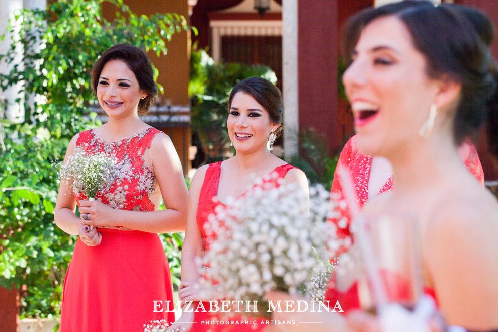 elizabeth medina san diego cutz wedding 847 Boda en Merida Hacienda,  Andrea y Alejandro, destination wedding fotografia de Elizabeth Medina
