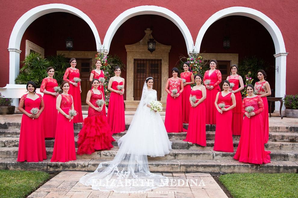 elizabeth medina san diego cutz wedding 856 Boda en Merida Hacienda,  Andrea y Alejandro, destination wedding fotografia de Elizabeth Medina