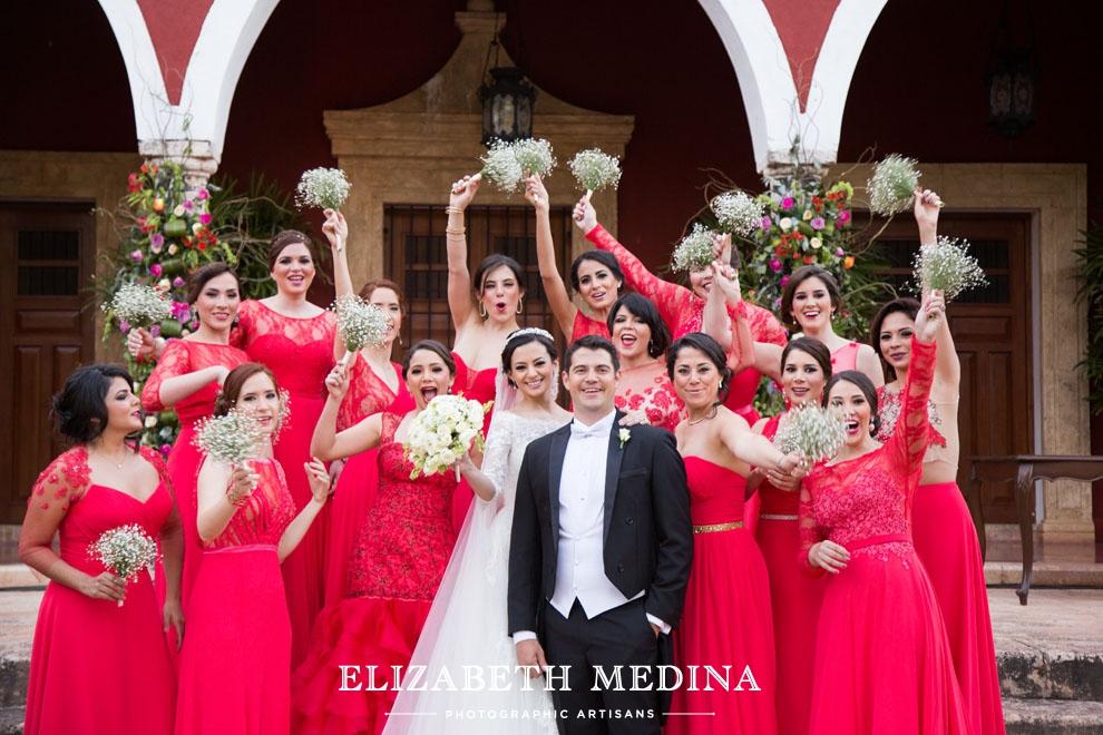 elizabeth medina san diego cutz wedding 859 Boda en Merida Hacienda,  Andrea y Alejandro, destination wedding fotografia de Elizabeth Medina