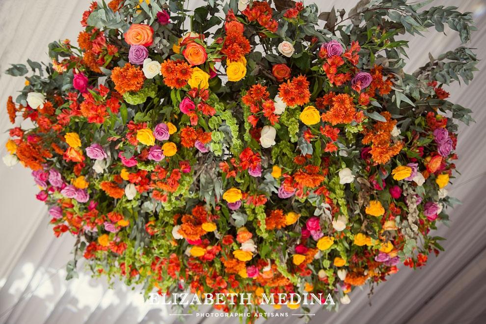 elizabeth medina san diego cutz wedding 862 Boda en Merida Hacienda,  Andrea y Alejandro, destination wedding fotografia de Elizabeth Medina