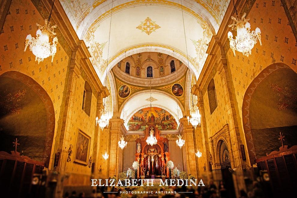 elizabeth medina san diego cutz wedding 864 Boda en Merida Hacienda,  Andrea y Alejandro, destination wedding fotografia de Elizabeth Medina