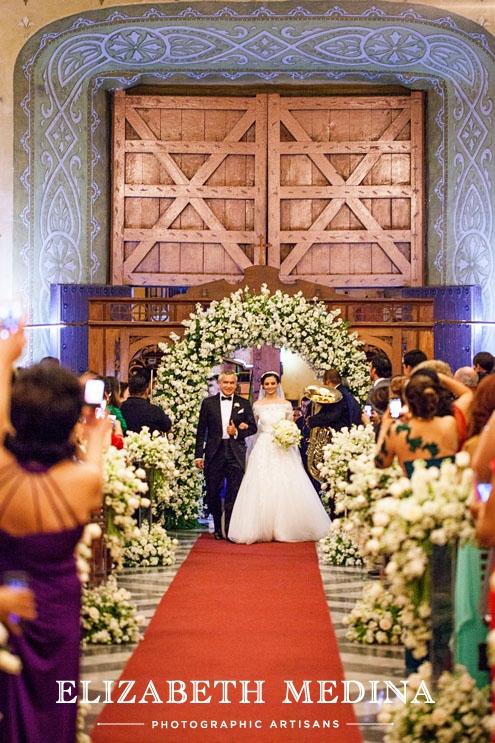 elizabeth medina san diego cutz wedding 868 Boda en Merida Hacienda,  Andrea y Alejandro, destination wedding fotografia de Elizabeth Medina