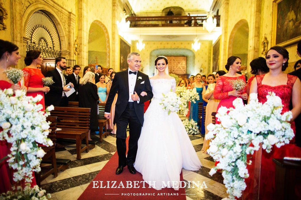 elizabeth medina san diego cutz wedding 869 Boda en Merida Hacienda,  Andrea y Alejandro, destination wedding fotografia de Elizabeth Medina