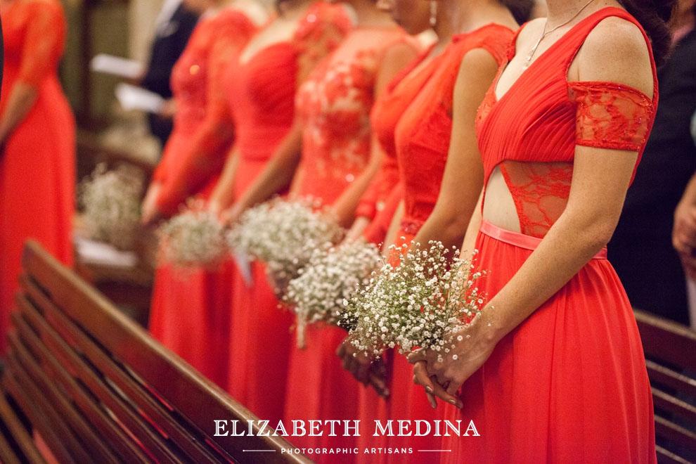 elizabeth medina san diego cutz wedding 870 Boda en Merida Hacienda,  Andrea y Alejandro, destination wedding fotografia de Elizabeth Medina