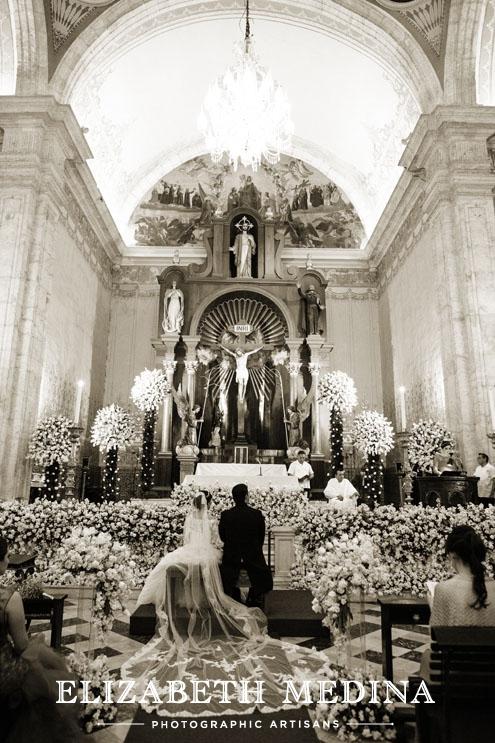 elizabeth medina san diego cutz wedding 871 Boda en Merida Hacienda,  Andrea y Alejandro, destination wedding fotografia de Elizabeth Medina
