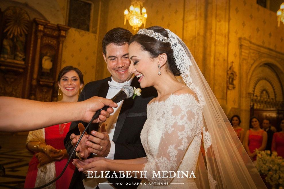 elizabeth medina san diego cutz wedding 872 Boda en Merida Hacienda,  Andrea y Alejandro, destination wedding fotografia de Elizabeth Medina