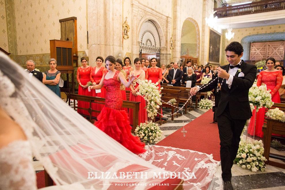 elizabeth medina san diego cutz wedding 873 Boda en Merida Hacienda,  Andrea y Alejandro, destination wedding fotografia de Elizabeth Medina
